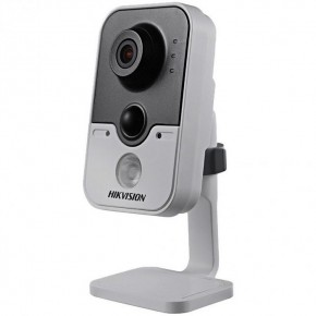 HIKVISION DS-2CD2432F-IW 2.8mm