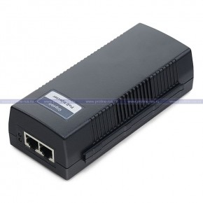 PSE803G POE Injector