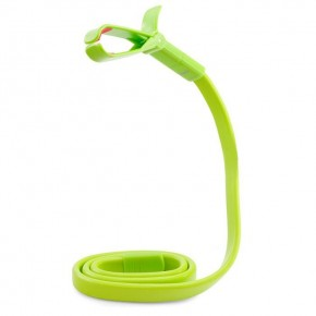 Phoseat Phone Stand (green)