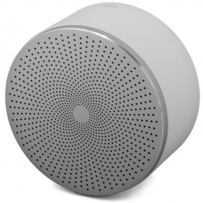 Xiaomi Round Bluetooth Speaker Youth Edition White