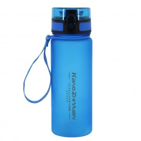 KZY ALL-8045 650ml Blue
