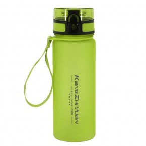 KZY ALL-8045 650ml Green