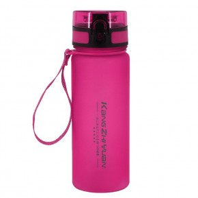 KZY ALL-8045 650ml Pink