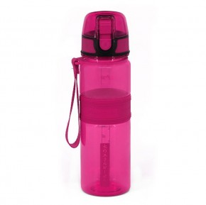 KZY ALL-8010 500ml Pink