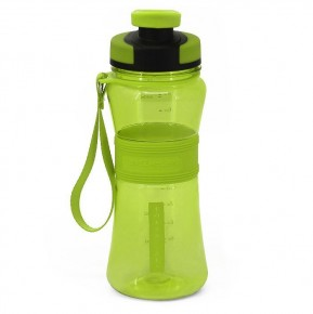 KZY ALL-8038 550ml Green