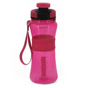 KZY ALL-8038 550ml Pink