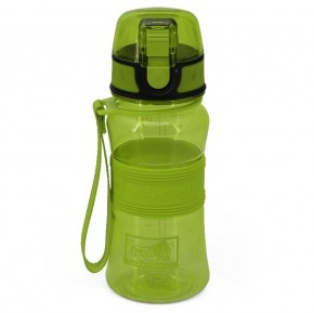 KZY ALL-8023 300ml Green