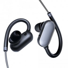 Xiaomi Mi Sport Bluetooth Headset Black