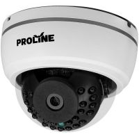 Proline IP-D1022FD