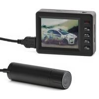 Proline KL-HD609