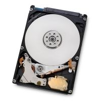 "3.5"" HDD 2Tb Western Digital SATA"