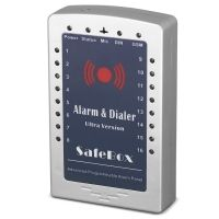 SafeBox S160