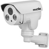 Proline IP-WC1303PT