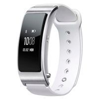 Huawei TalkBand B3 ACTIVE White
