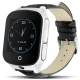 Smart Watch A19 Black