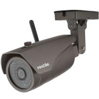 Уличная IP камера Proline IP-HW1033WKF 32Gb