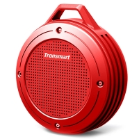 Tronsmart Element T4 Red